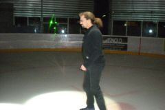 Patinoire 06/02/10